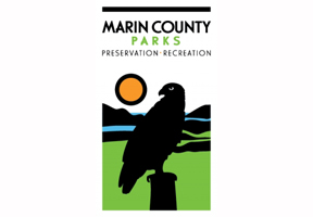 Marin-County-Parks-logo-Wide
